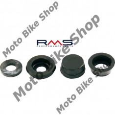 MBS Kit garnituri pompa frana Piaggio APE 50, Cod Produs: 225130010RM - Set garnituri motor Moto