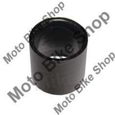 MBS Garnitura toba 36X30X35 MM Malaguti Centro 125 ie 840102 2009- 2010, Cod Produs: 7519820MA - Garnitura toba Moto