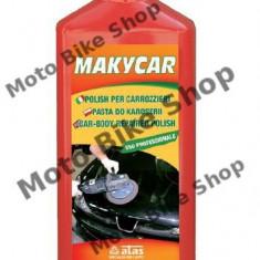 MBS Maky Car polish auto 1000ml, Cod Produs: 001344