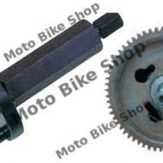 MBS Extractor coroana pornire motociclete, Cod Produs: 5073BU