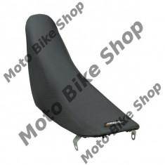 MBS Husa sezut Moose Racing Yamaha YZ 250/450F, negru, Cod Produs: 08211065PE - Husa moto