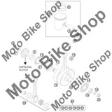 MBS Rulment ambielaj NJ207ET2XCS42 KTM 250 EXC 2014 #16, Cod Produs: 56530123200KT