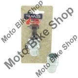 MBS Extractor volanta M28x1, Cod Produs: 267000120RM