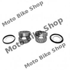 MBS Kit rulmenti ghidon Honda XR 600 R, Cod Produs: 7361819MA