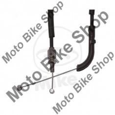 MBS Cablu acceleratie B Yamaha FZ6 600 N 1B31 RJ074 2004, Cod Produs: 7318058MA - Cablu Acceleratie Moto