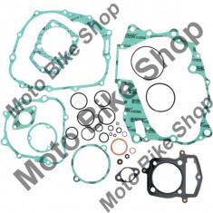 MBS Kit garnituri complet Athena, Husqvarna TC 610 1993-2000, Cod Produs: 09341823PE