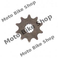 MBS Pinion fata Z10 Garelli, Cod Produs: 0531z10 - Pinioane transmisie Moto