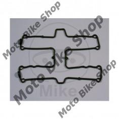 MBS Garnitura capac chiuloasa Yamaha XJ 600, Cod Produs: 7350176MA - Chiulasa Moto