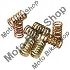 MBS Kit arcuri ambreiaj Honda CRF 450 R 450 2015, Cod Produs: 11400335PE - Set arcuri ambreiaj Moto