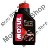MBS Ulei Motul 7100 10W30 1L, Cod Produs: 104089