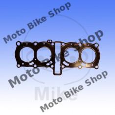 MBS Garnitura chiuloasa Yamaha FZR 600, Cod Produs: 7511561MA - Set garnituri motor Moto