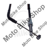 MBS Cablu ambreiaj Suzuki DL 650 V-Strom K4 B11111 2004-2011, Cod Produs: 7311848MA