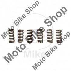 MBS Arcuri ambreiaj Honda CR 125 R CSK024, Cod Produs: 7459209MA - Set arcuri ambreiaj Moto
