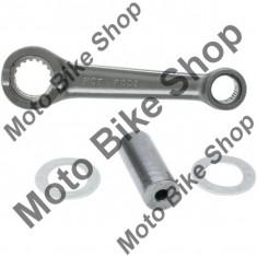 MBS Kit biela KTM 250/300, Cod Produs: 423301PE - Kit biela Moto