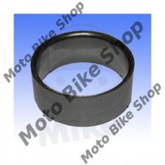 MBS Garnitura toba 45x51x20mm Suzuki DL 1000 V-Strom, Cod Produs: 7351612MA - Garnitura toba Moto
