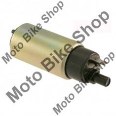 MBS Pompa benzina Yamaha 400 Majesty 2004-2011, Cod Produs: 121660040RM - Pompa benzina Moto