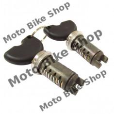 MBS Butuc contact Piaggio 50-125, Cod Produs: 6219 - Contact Pornire Moto