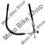 MBS Cablu ambreiaj Suzuki SV 650 S K3 BY1321 2003-2015, Cod Produs: 7311830MA