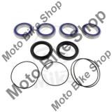 MBS Kit rulmenti roata spate + semeringuri Yamaha YFM 700 RV 1S33 AM07W 2006, Cod Produs: 7520473MA