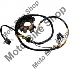 MBS STATOR MUD POLARIS MOOSE UTILITY DIVISION, Cod Produs: 21120487PE - Alternator Moto