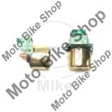 MBS Releu pornire Honda CB650/750/900 12V 100-150 A, Cod Produs: 7063209MA
