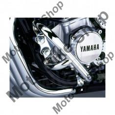 MBS Protectie motor fata Yamaha XJR 1300 5WMS RP191 2011- 2012, Cod Produs: 7118409MA - Carene moto