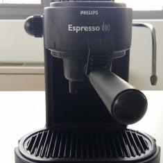 Philps Espresso Duo - Cafetiera Philips