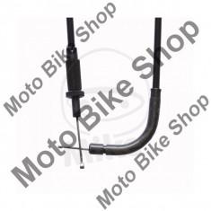 MBS Cablu soc Kawasaki KLR 650 C 10 KL650CC - 2004, Cod Produs: 7151681MA