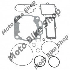 MBS Kit garnituri cilindru + chiuloasa Yamaha YZ250 2002-2008, Cod Produs: M810670PE