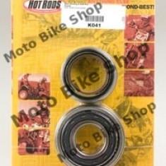 MBS Kit rulmenti ambielaj Honda CRF250R 04-09, Cod Produs: K041VP - Kit rulmenti Moto
