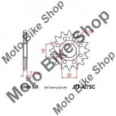 MBS Pinion fata racing 520 Z13SC, Cod Produs: JTF42713SC - Pinioane transmisie Moto
