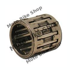 MBS Rola bolt 15x19x17, Cod Produs: WB110VP