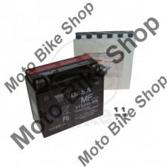 MBS Baterie moto YTX20L-BS YU, Cod Produs: 7070808MA