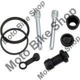 MBS Kit reparatie etrier spate Moose Racing, Yamaha YZ250 1990-1997, Cod Produs: 17020145PE