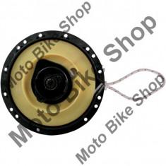 MBS Cuplaj pornire complet Ski Doo, Cod Produs: 09360020PE