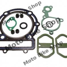 MBS Kit garnituri chiuloasa + cilindru + semeringuri supape Husqvarna 610 '93-'07, Cod Produs: 7354962MA - Set garnituri motor Moto