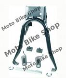 MBS Cric complet Piaggio Si, Cod Produs: 55079COL