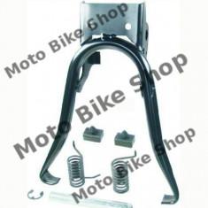 MBS Cric complet Piaggio Si, Cod Produs: 55079COL - Cric Central Moto