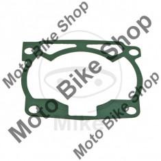 MBS Garnitura cilindru 0.8mm KTM EXC 250 2T 1993-2003, Cod Produs: 7341408MA - Set garnituri motor Moto