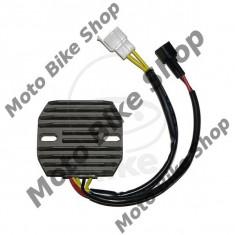MBS Releu incarcare Suzuki DR-Z 400, Cod Produs: 7000431MA - Alternator Moto