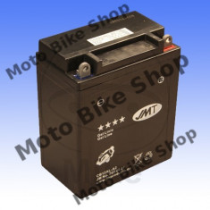 MBS Baterie moto 12V 12AH / YB12AL-A2, Cod Produs: 7074081MA