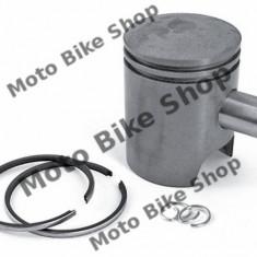 MBS Piston Honda SH 50 D.39, 4, Cod Produs: 100090084RM - Pistoane - segmenti Moto