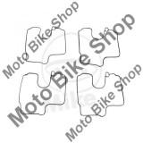 MBS Set garnituri pahare carburatoare, 4 buc., Yamaha YZF-R1 1000 5JJA 2001, Cod Produs: 7248818MA