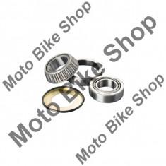 MBS Kit rulmenti ghidon Yamaha TDM 850 (4TX), Cod Produs: 10051202LO - Kit rulmenti ghidon Moto