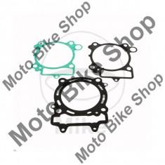 MBS Kit garnituri racing cilindru+chiuloasa Kawasaki KX 450 F EAF KX450E 2010-2012, Cod Produs: 7340134MA - Chiulasa Moto