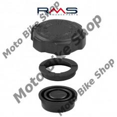 MBS Buson rezervor ulei Piaggio scuter, Cod Produs: 121650020RM - Carene moto