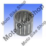 MBS Rulment rola bolt piston 12X15X15, Cod Produs: 7569296MA