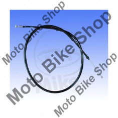 MBS Cablu ambreiaj Yamaha XS 400 DOHC 12E 1982- 1984, Cod Produs: 7315393MA - Cablu Ambreiaj Moto