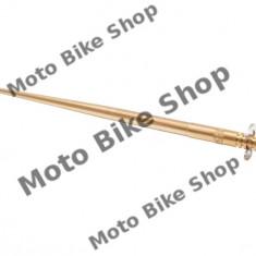 MBS Cui dozator pentru carburatoare PWK Polini, Cod Produs: 3420111PO - Kit reparatie carburator Moto