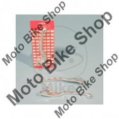 MBS Maneta frana Kawasaki EN 450 Ltd, Cod Produs: 7306038MA - Maneta frana Moto